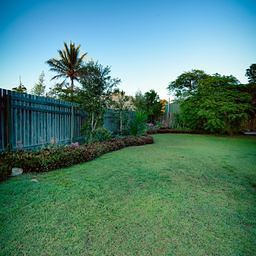Property for sale 29 Esplanade Woodgate QLD 4660