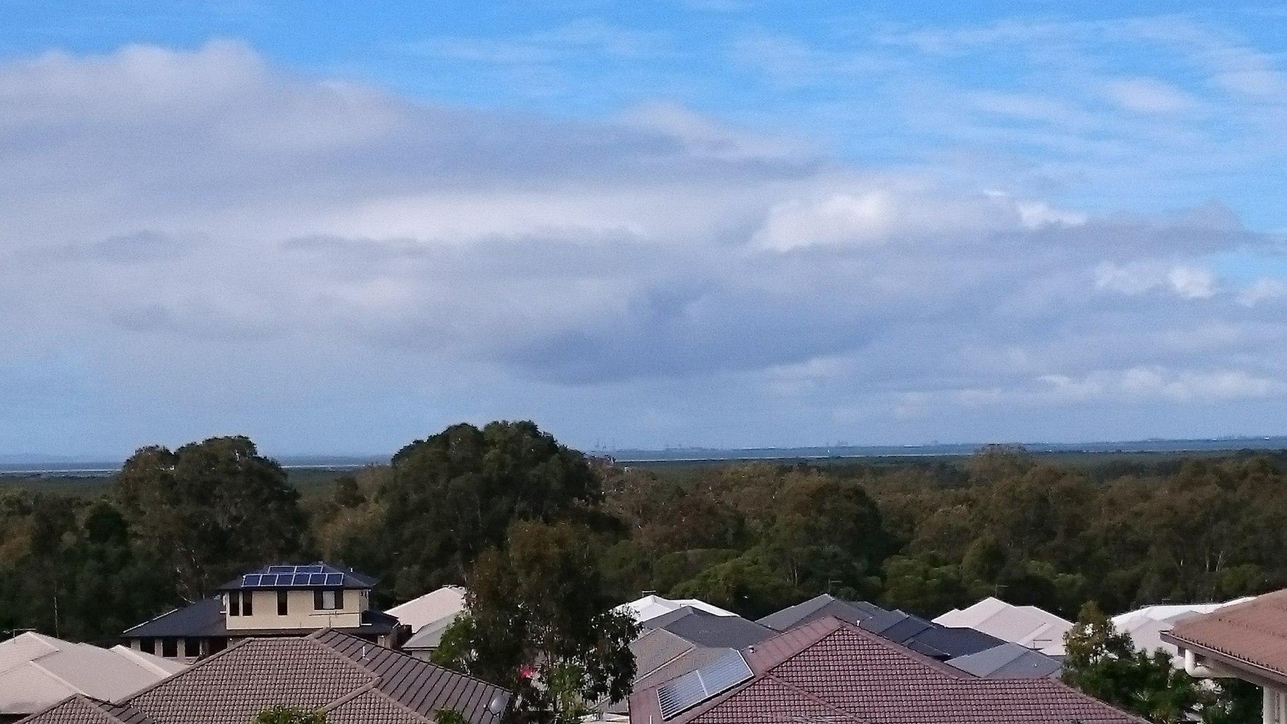 Inglewood 4387 QLD