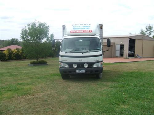 Private Business For Sale Pakenham 3810 VIC 2