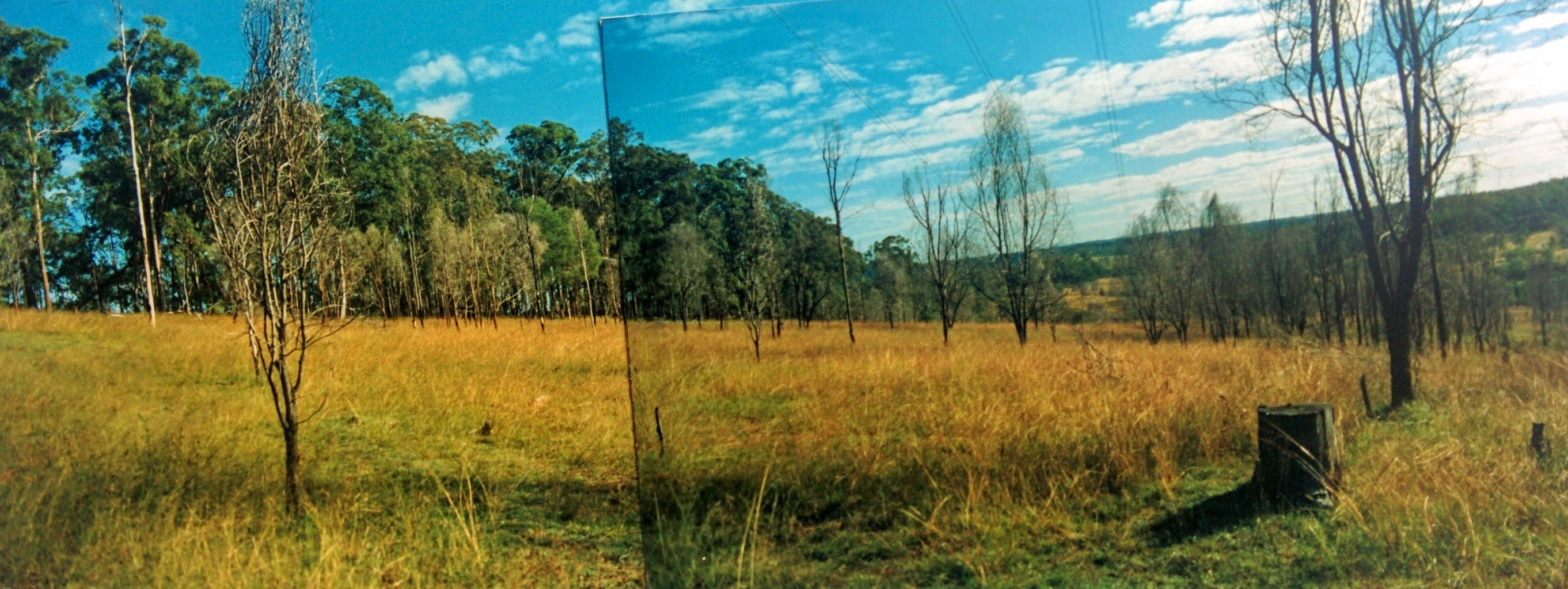 Horse Camp 4671 QLD