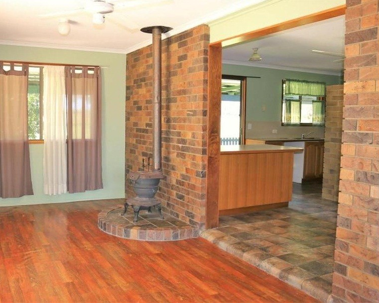 62 Neil Road Maryborough West QLD 4650