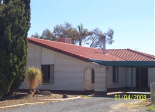 Property For Sale Mildura 3500 VIC 1