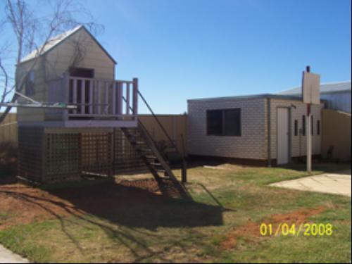 Property For Sale Mildura 3500 VIC 2