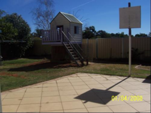 Property For Sale Mildura 3500 VIC 3