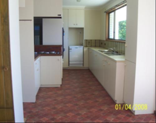 Property For Sale Mildura 3500 VIC 5