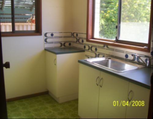 Property For Sale Mildura 3500 VIC 6