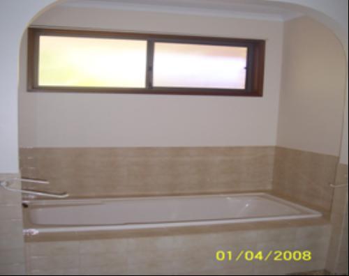 Property For Sale Mildura 3500 VIC 7