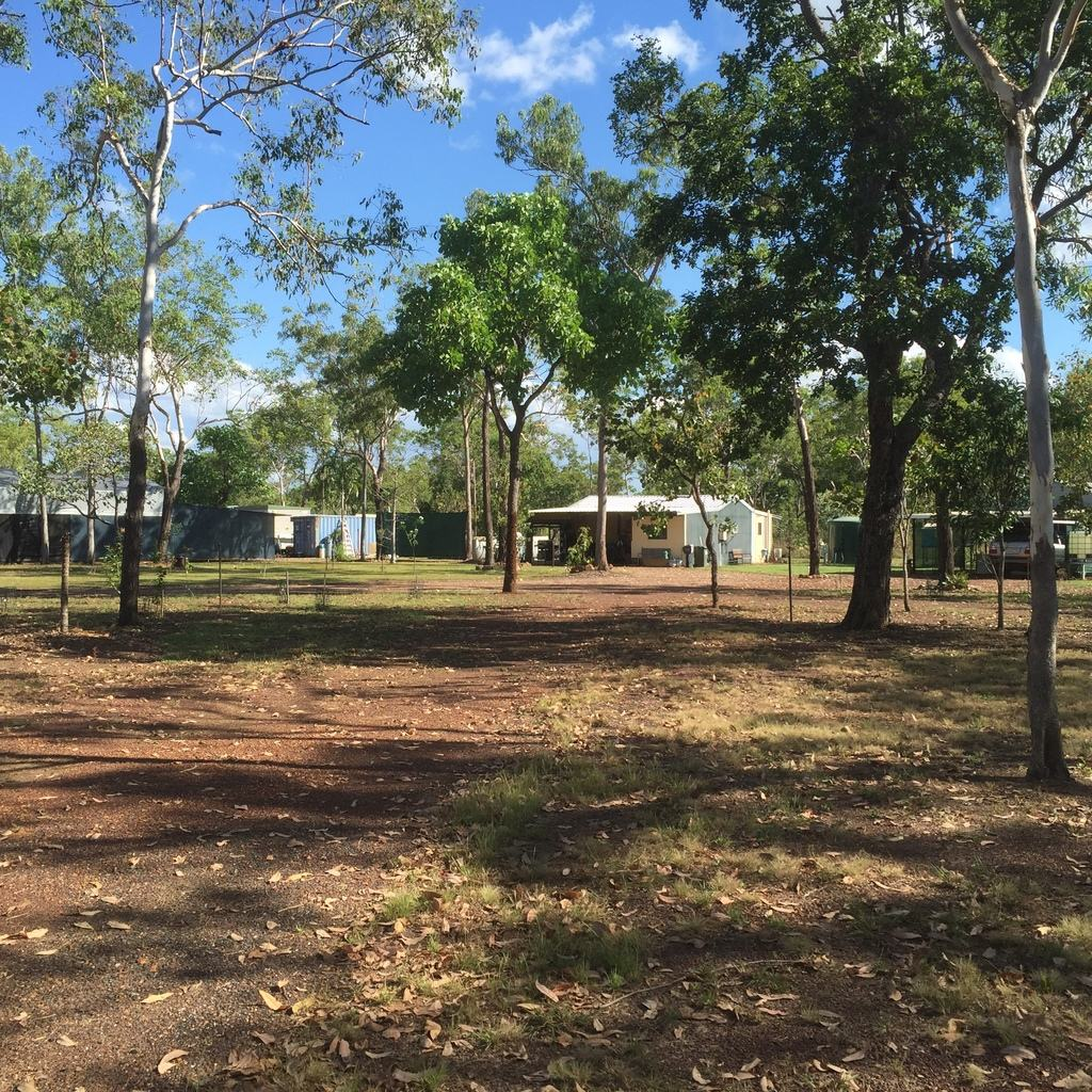 Property for sale Humpty Doo 0836 NT