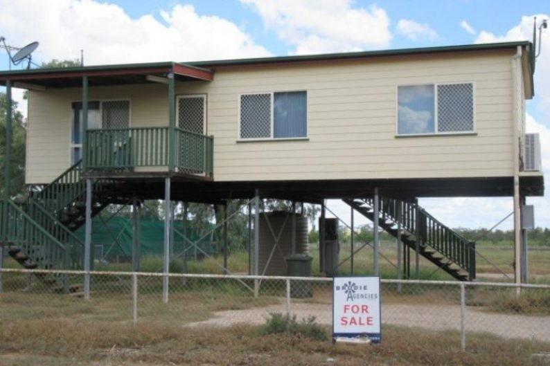 Winton 4735 QLD