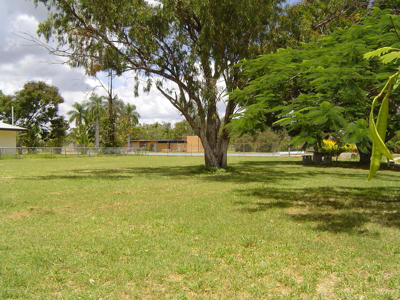 Greenvale 4816 QLD