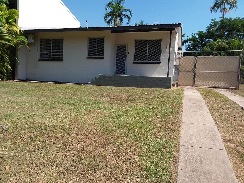 Property for sale Millner 0810 NT