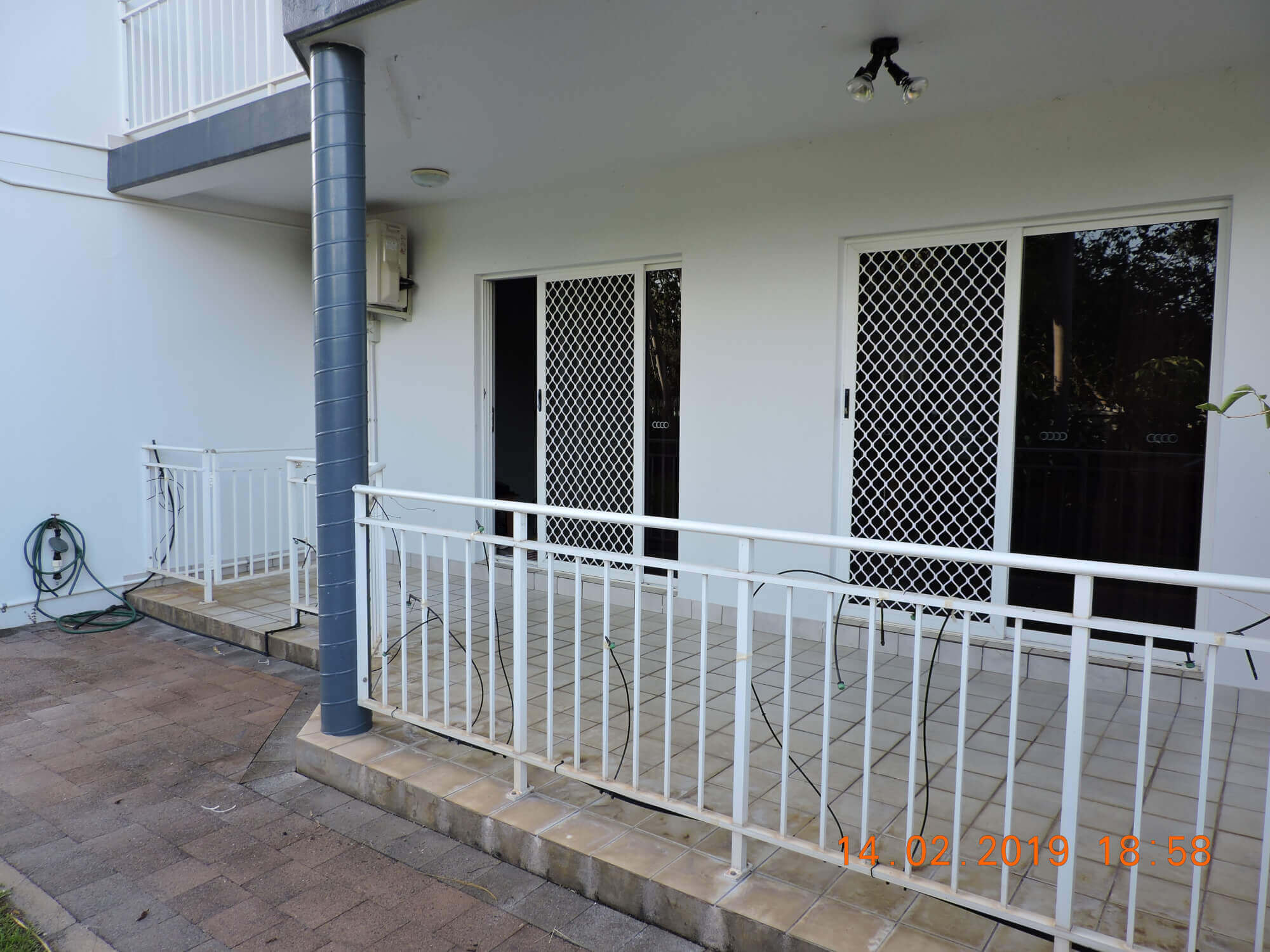 Property for sale Rapid Creek 0810 NT