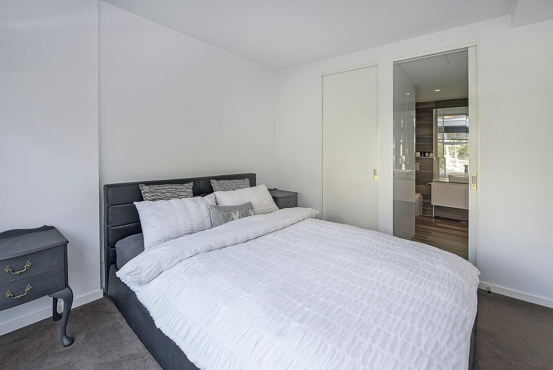 Property For Sale 104/1 Powlett Street Heidelberg VIC 3084 6