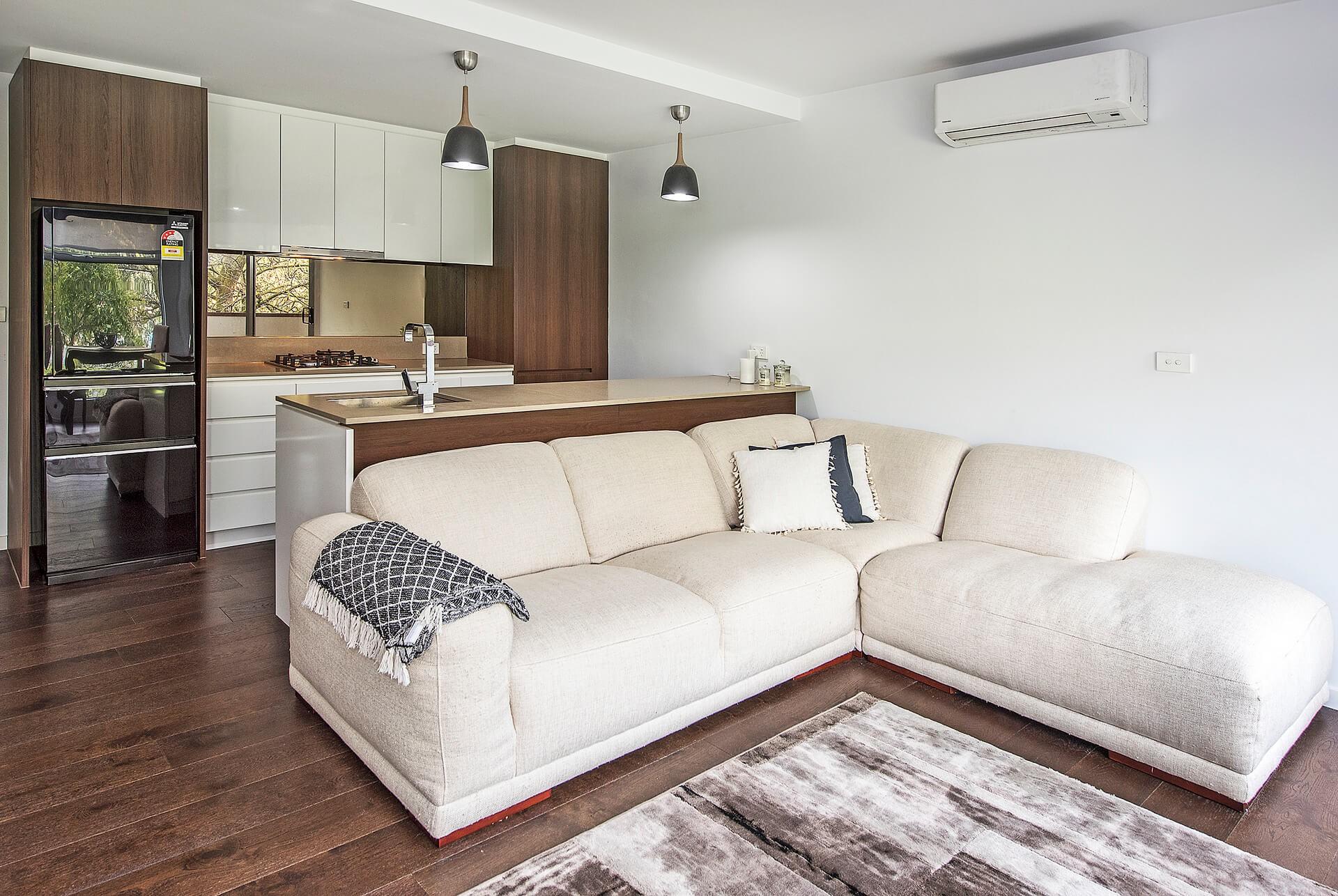 Property For Sale 104/1 Powlett Street Heidelberg VIC 3084 3