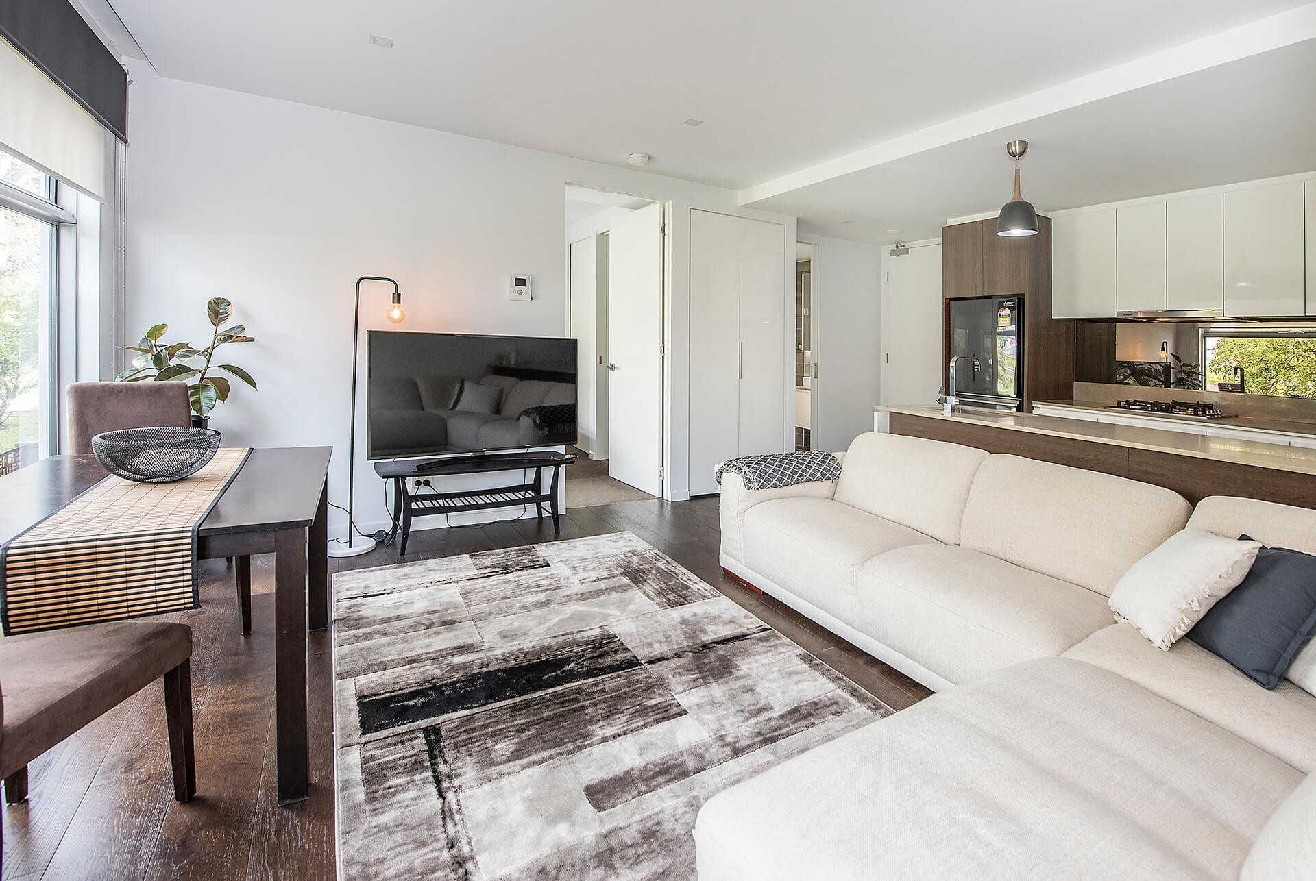 Property For Sale 104/1 Powlett Street Heidelberg VIC 3084 1