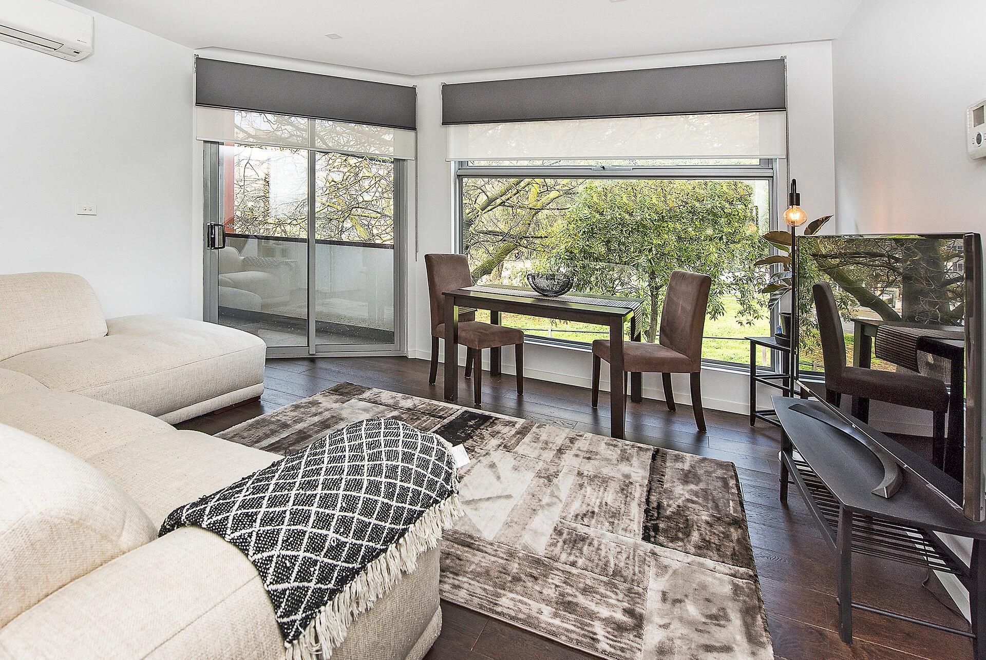 Property For Sale 104/1 Powlett Street Heidelberg VIC 3084 2