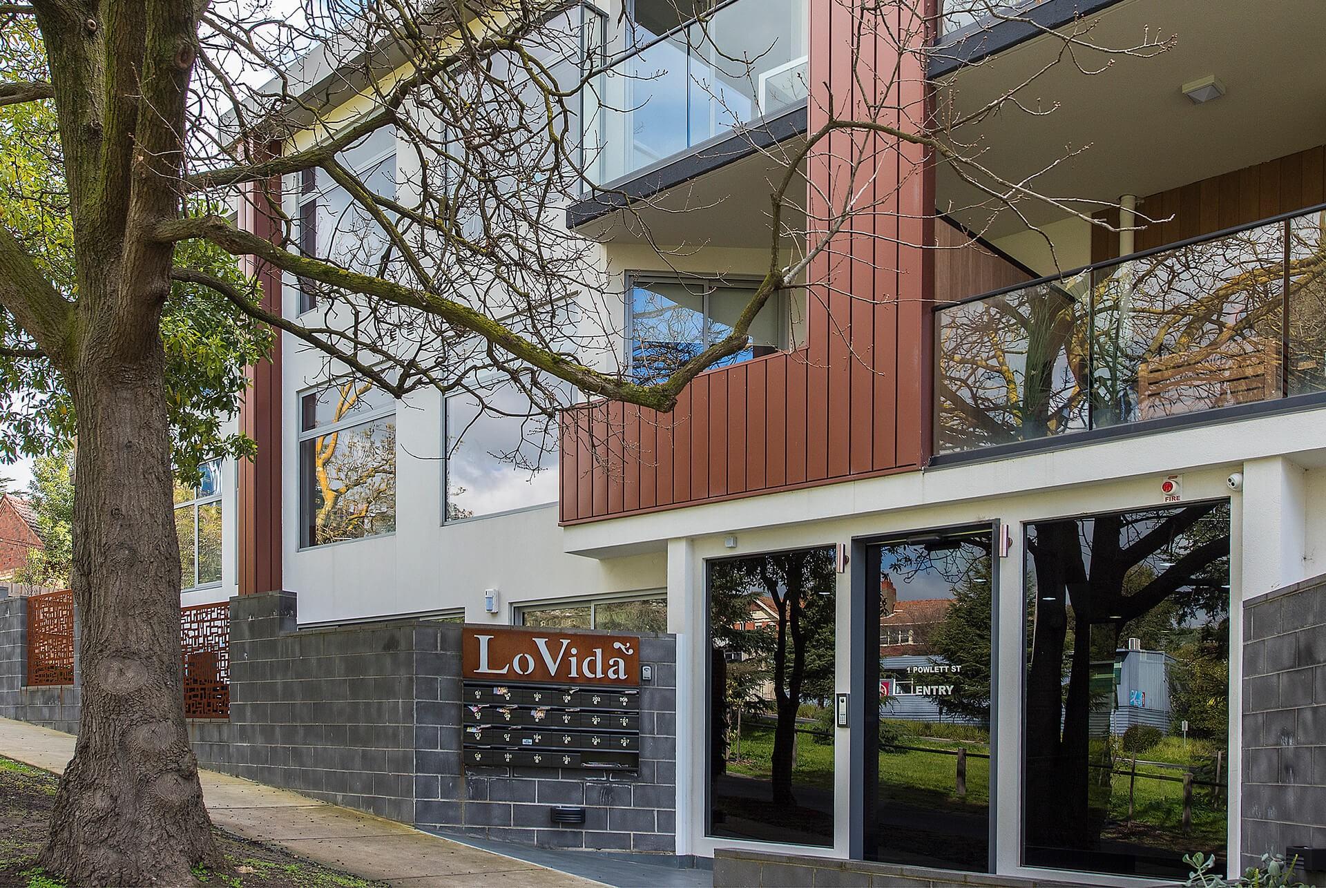 Property For Sale 104/1 Powlett Street Heidelberg VIC 3084 10