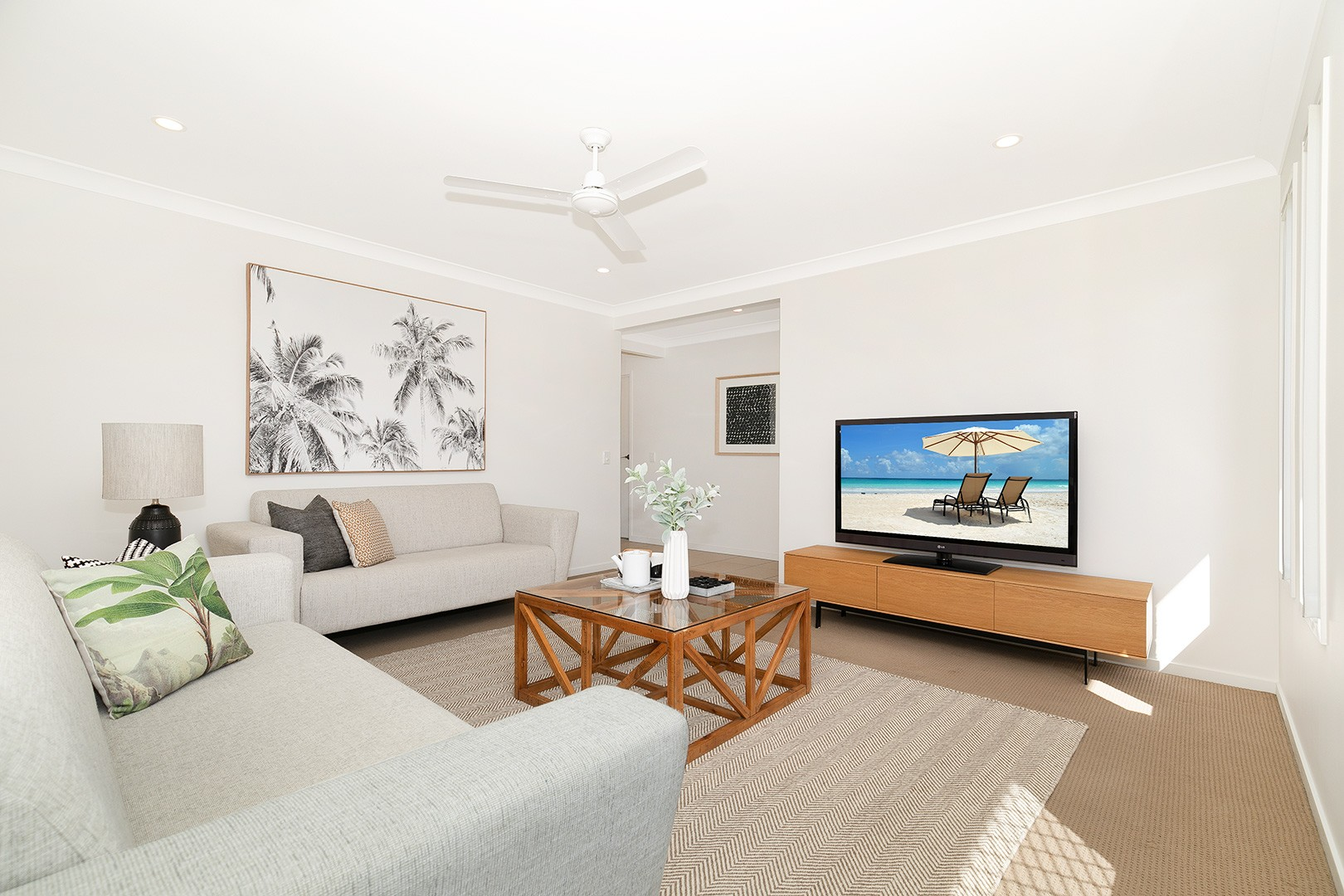 Property For Sold 29 Feltham Circuit Burpengary East QLD 4505 4