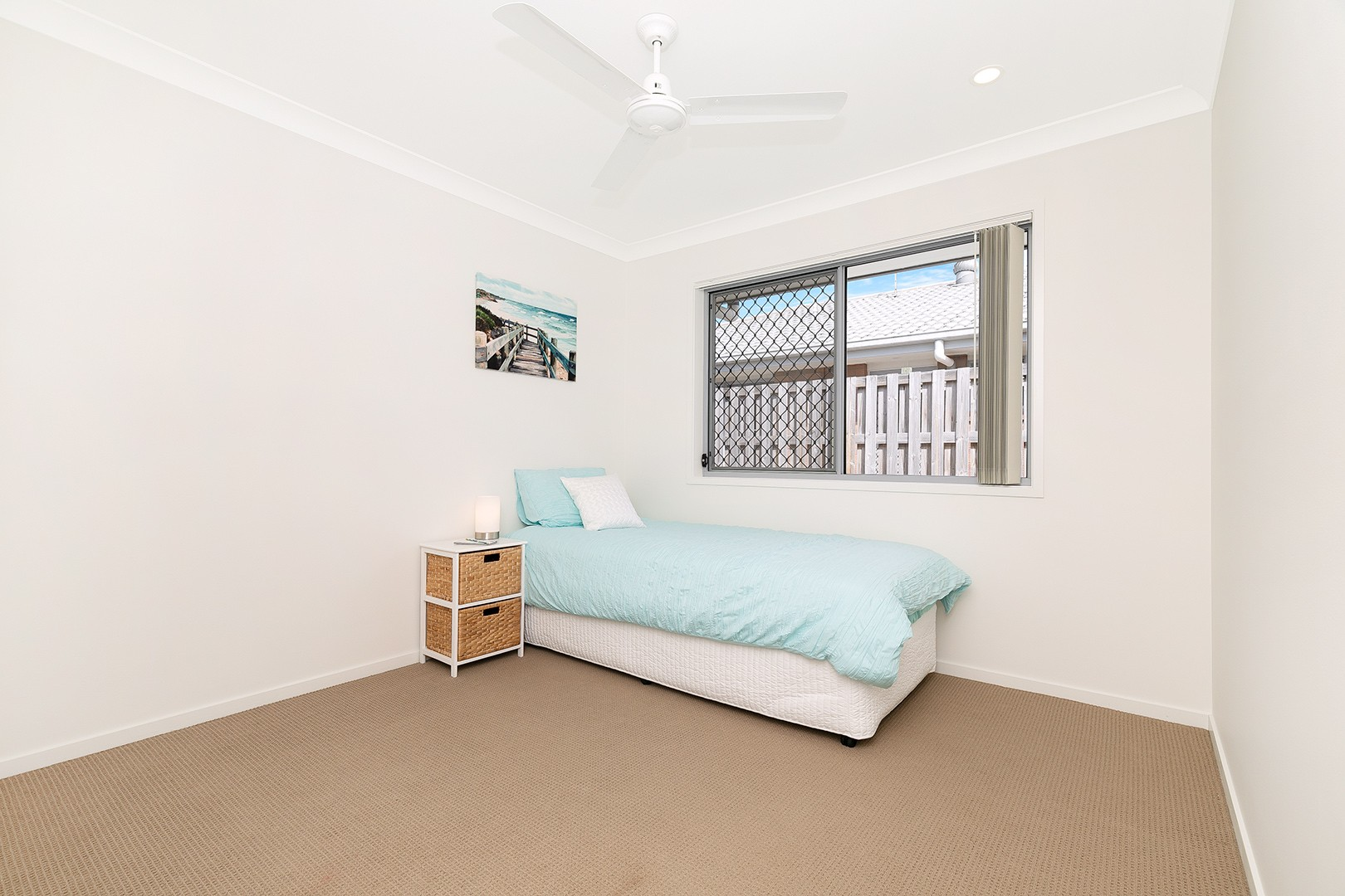 Property For Sold 29 Feltham Circuit Burpengary East QLD 4505 11