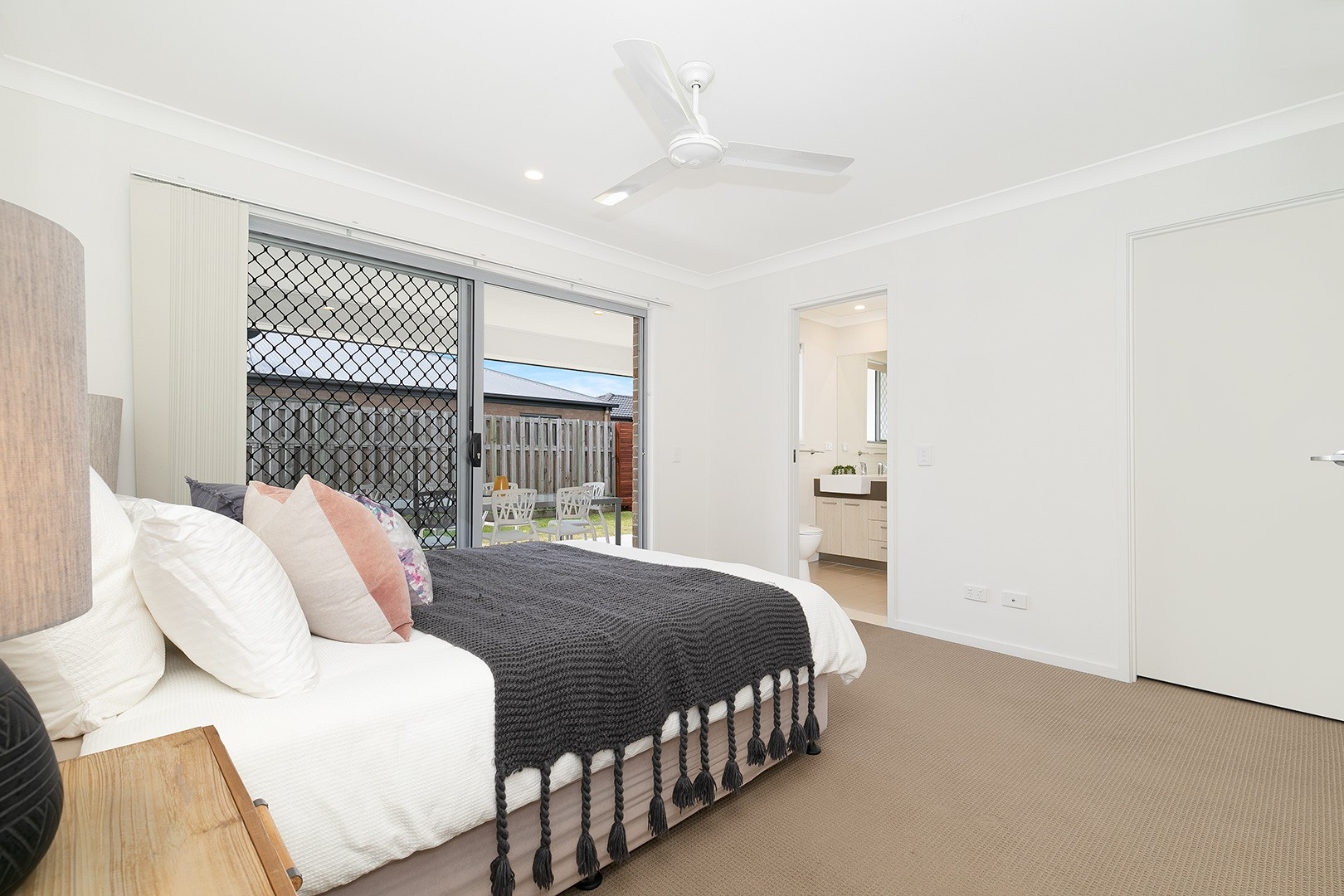 Property For Sold 29 Feltham Circuit Burpengary East QLD 4505 14