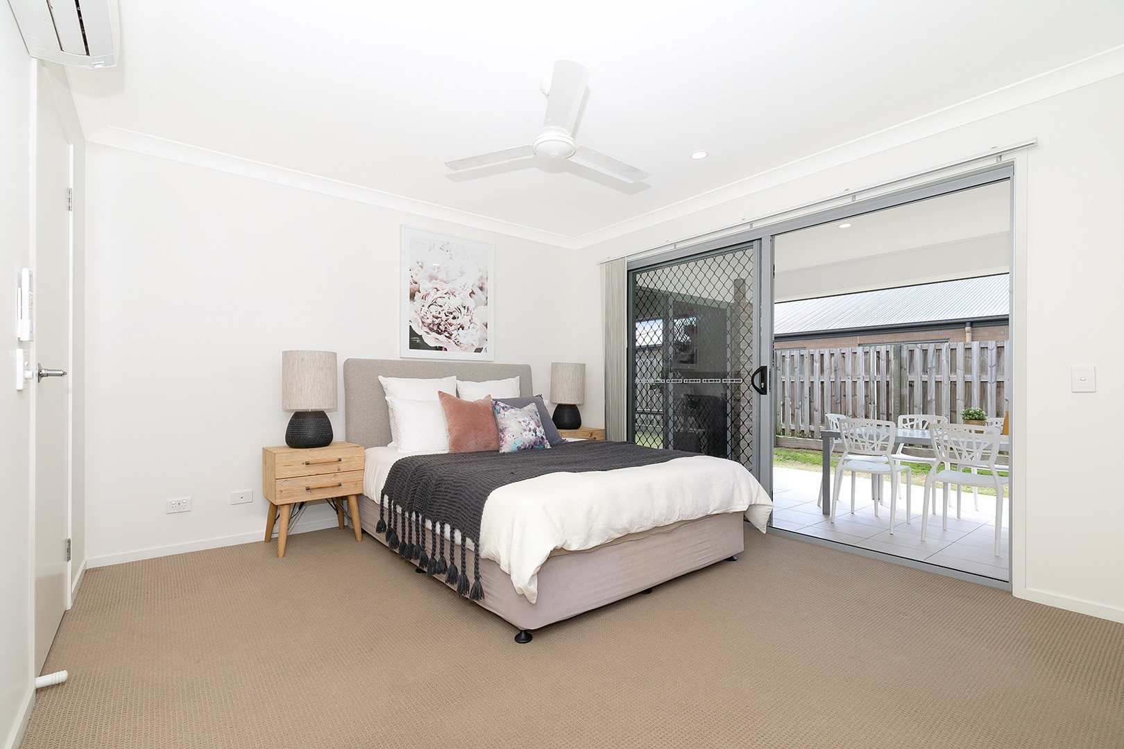 Property For Sold 29 Feltham Circuit Burpengary East QLD 4505 15