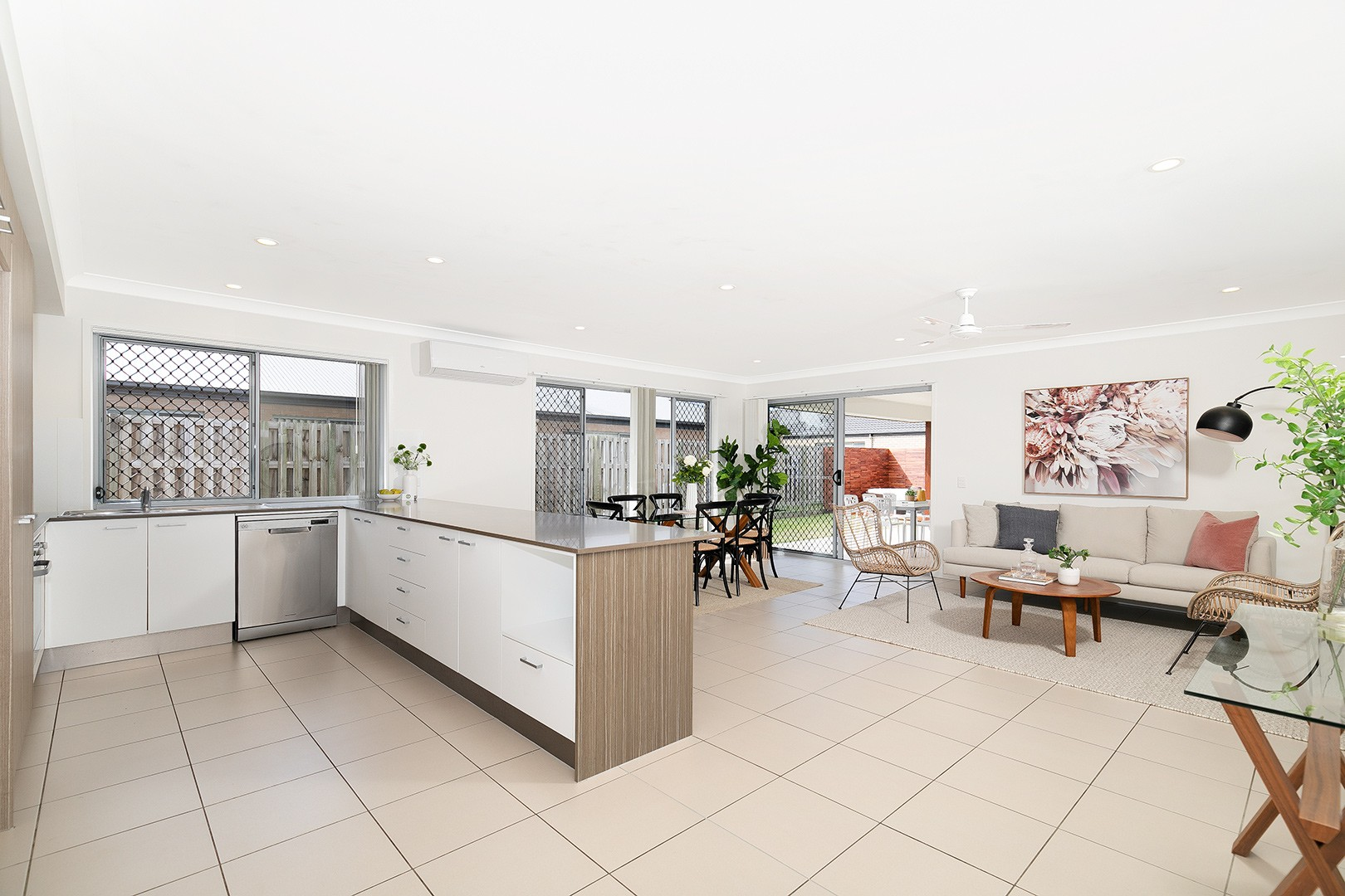 Property For Sold 29 Feltham Circuit Burpengary East QLD 4505 5