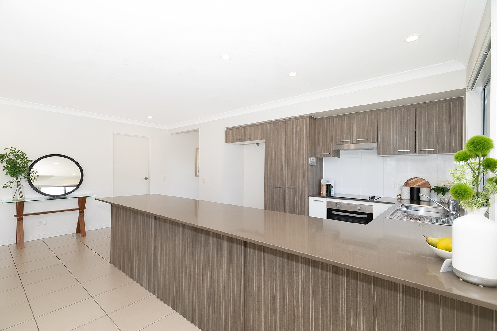 Property For Sold 29 Feltham Circuit Burpengary East QLD 4505 9