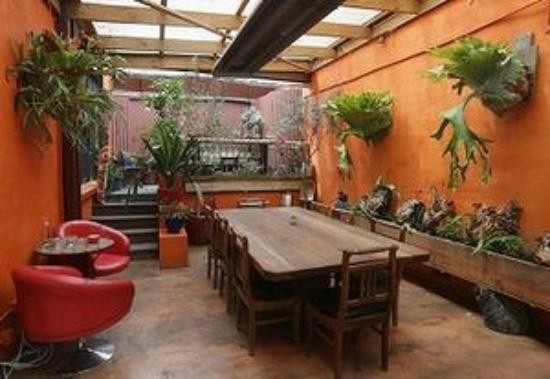 Private Business For Sale 118a Carlisle Street St Kilda VIC 3182