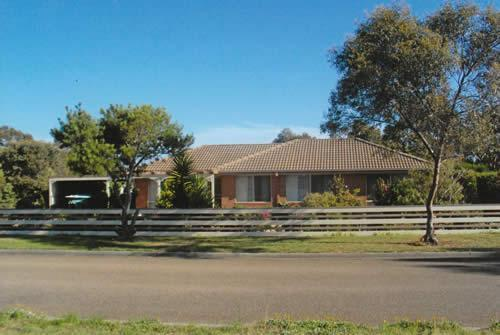 Property For Sold Paynesville 3880 VIC 1