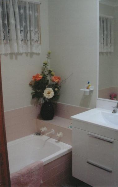 Property For Sold Paynesville 3880 VIC 3