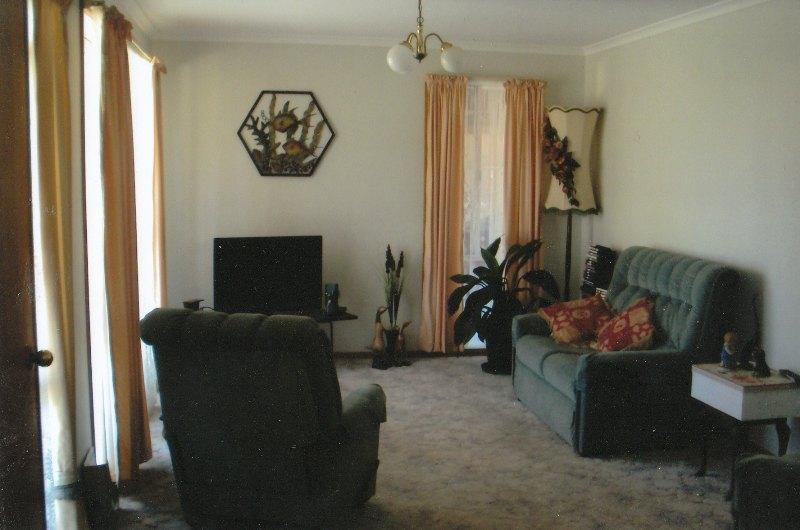 Property For Sold Paynesville 3880 VIC 5