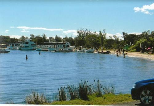 Property For Sold Paynesville 3880 VIC 10