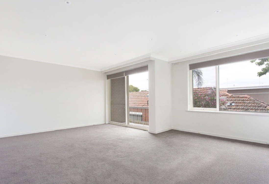 Property For Rent 4/639 Inkerman Rd Caulfield North VIC 3161 4