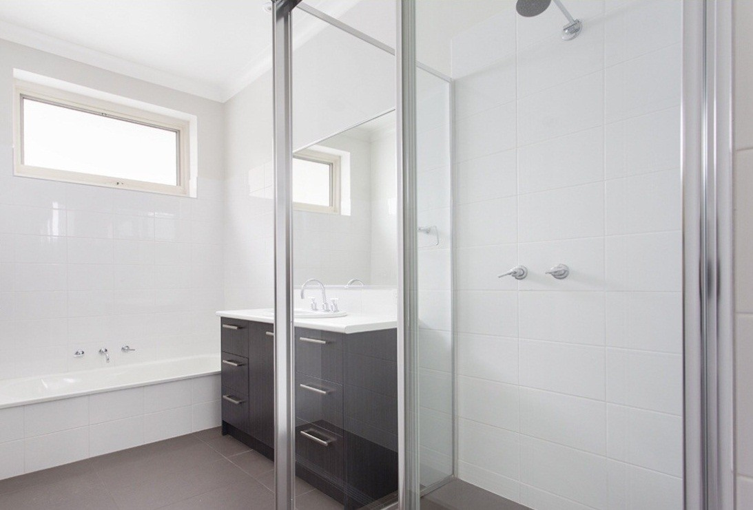 Property For Rent 4/639 Inkerman Rd Caulfield North VIC 3161 3