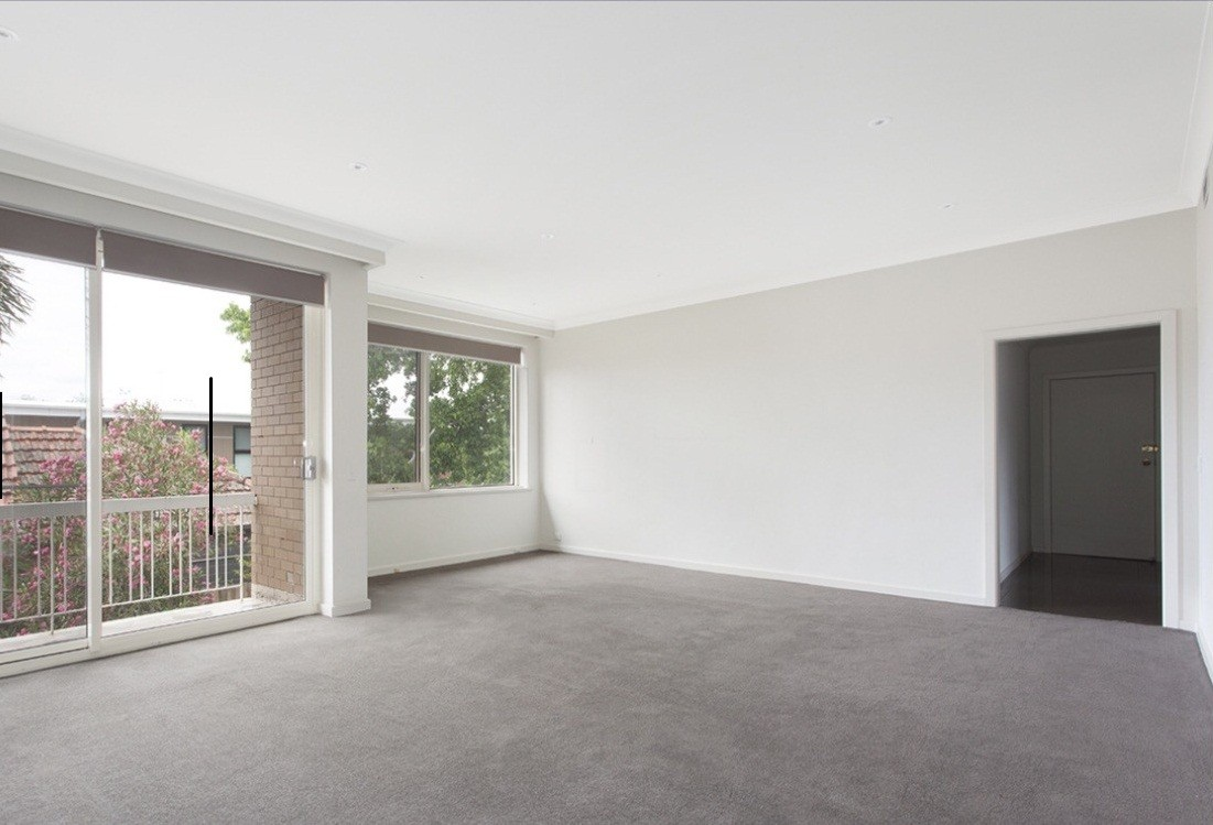 Property For Rent 4/639 Inkerman Rd Caulfield North VIC 3161 5