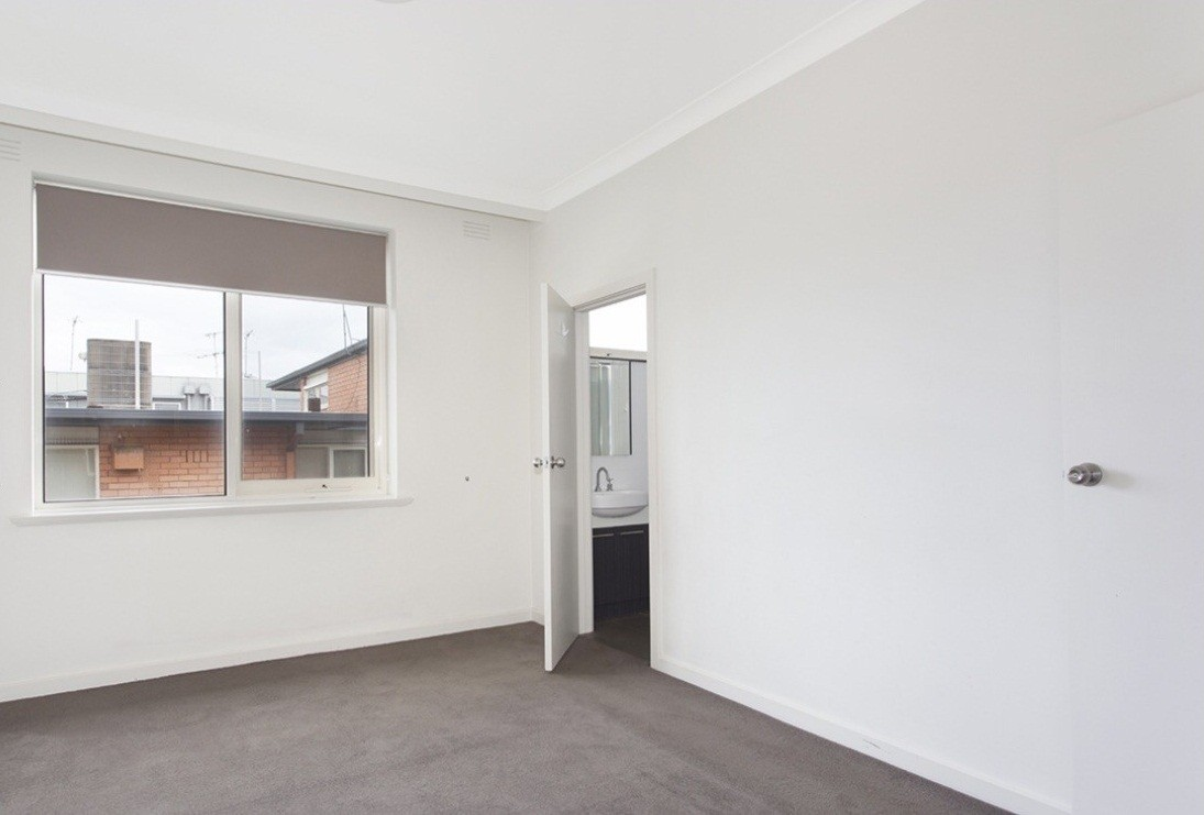 Property For Rent 4/639 Inkerman Rd Caulfield North VIC 3161 2