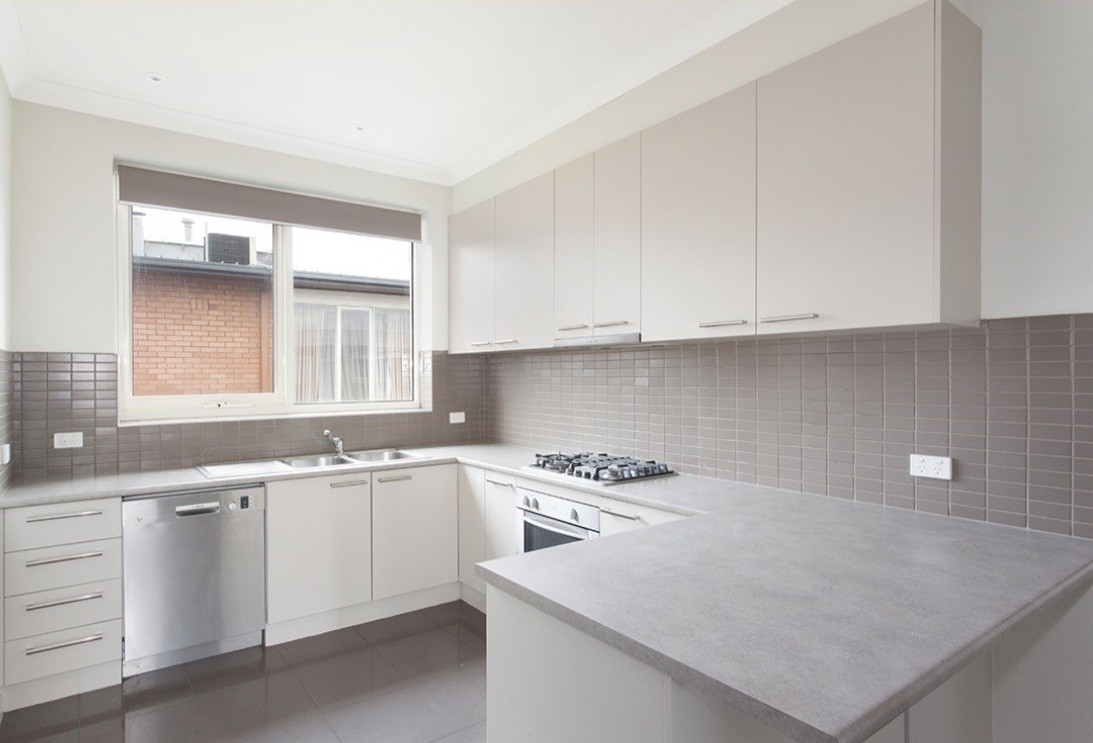 Property For Rent 4/639 Inkerman Rd Caulfield North VIC 3161 7