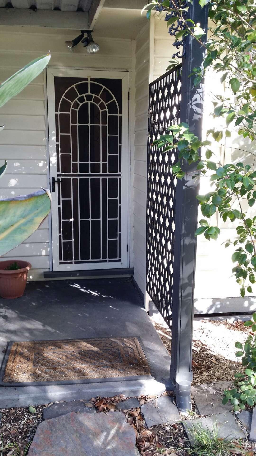 Property For Sale 348 Boronia Road Boronia VIC 3155 23
