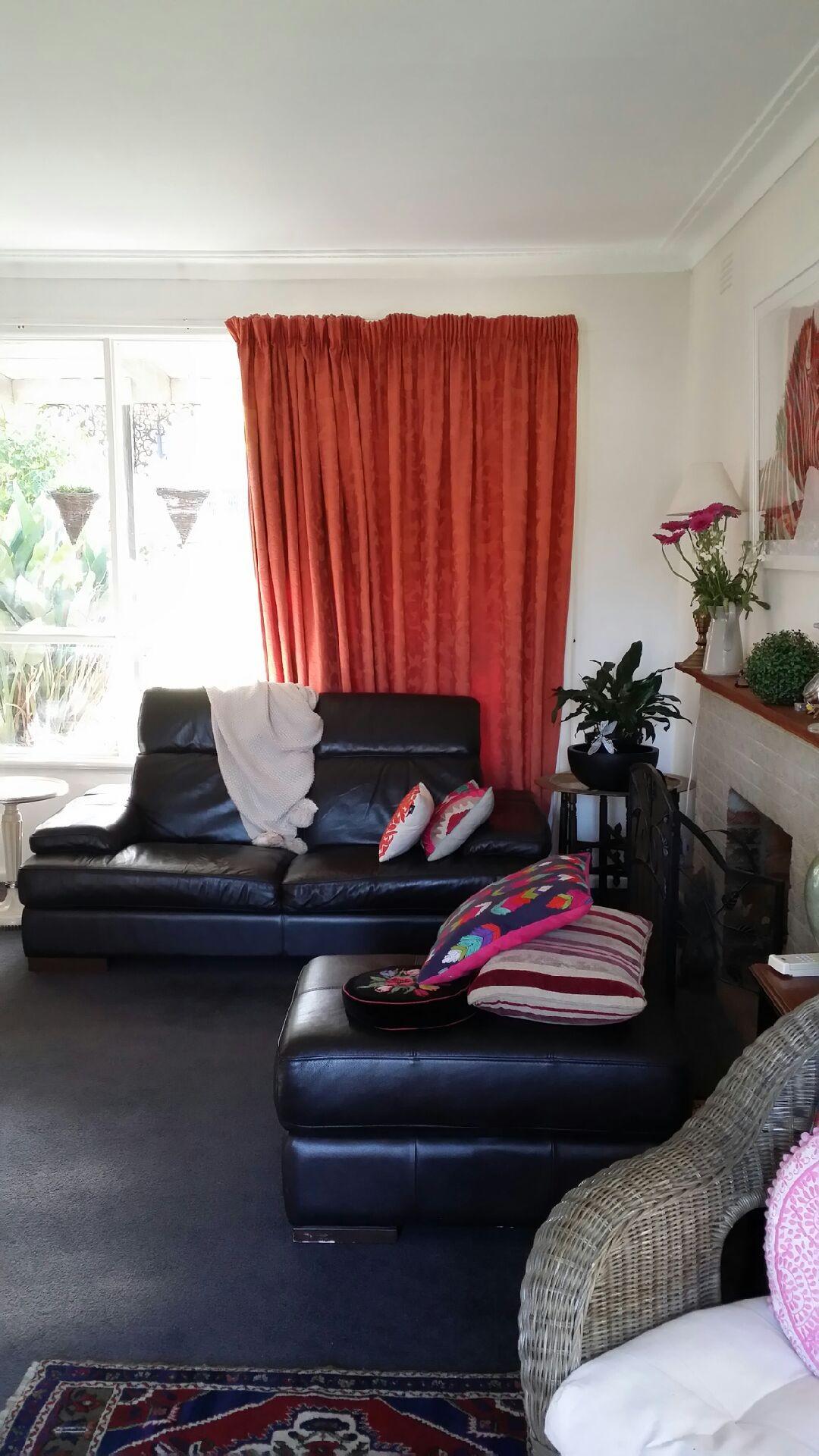 Property For Sale 348 Boronia Road Boronia VIC 3155 8