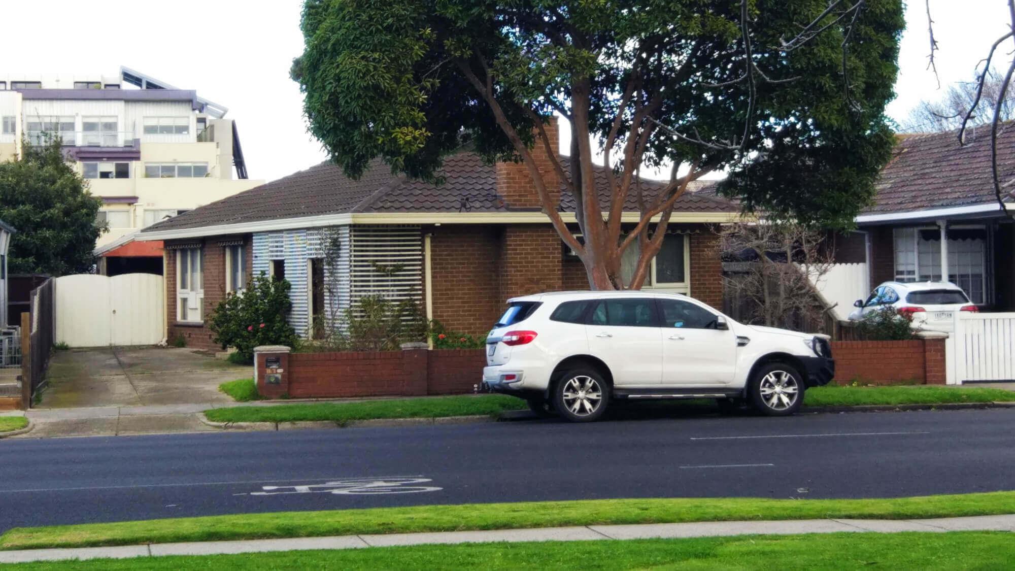 Property for sale 130 Civic Parade Altona VIC 3018