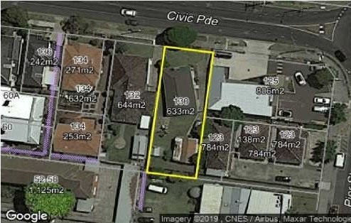 Property For Sale 130 Civic Parade Altona VIC 3018 2