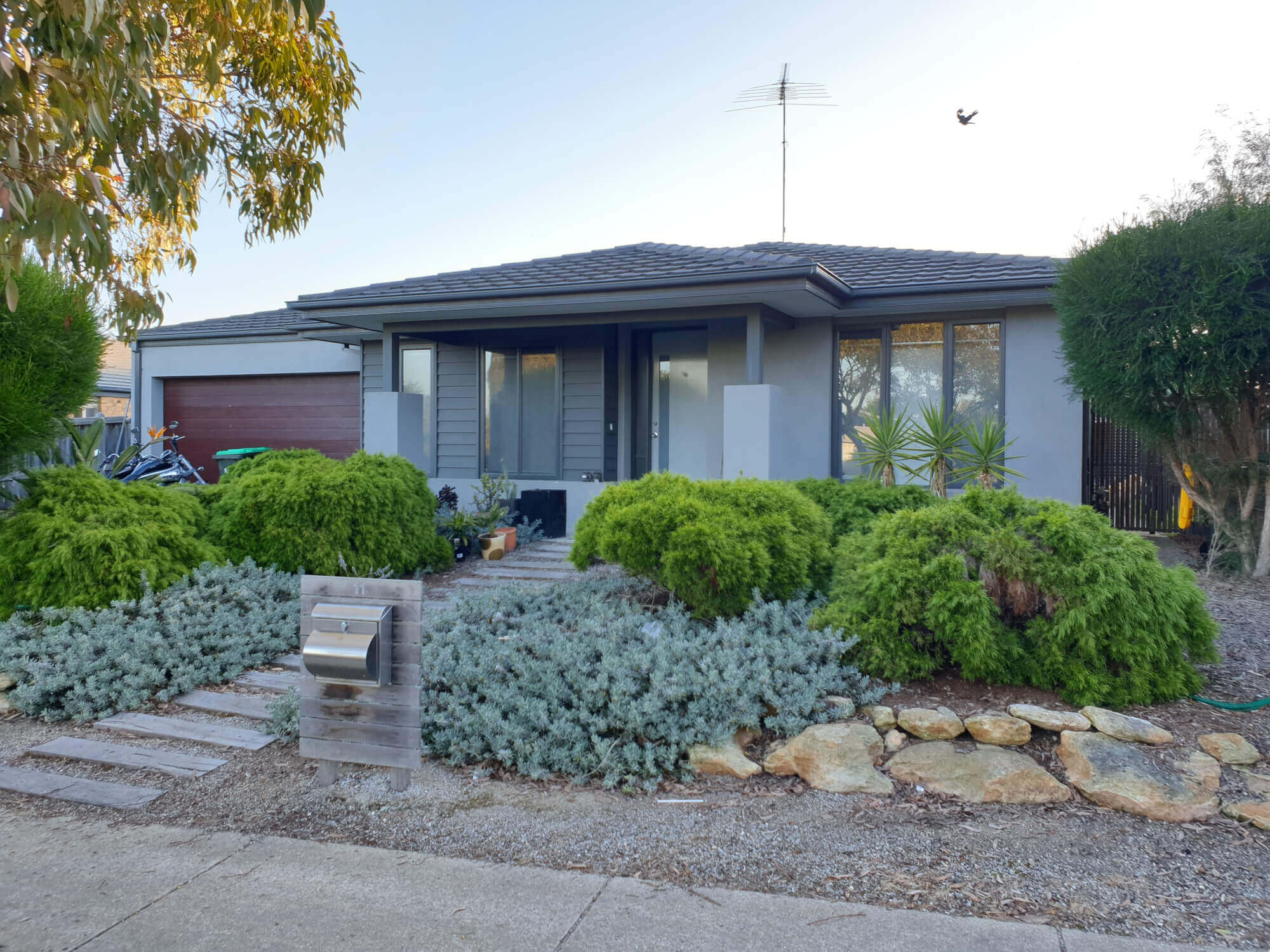 11 Beachley Lane Torquay VIC 3228