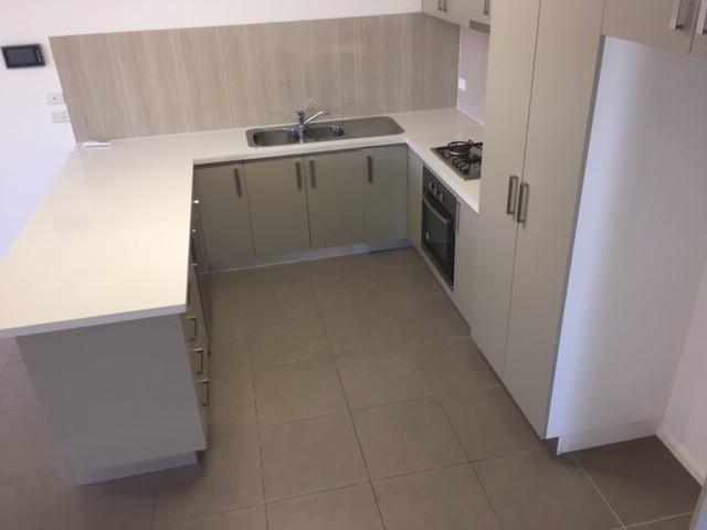 Property For Rent 1/96 Beauchamp Str Preston VIC 3072 3