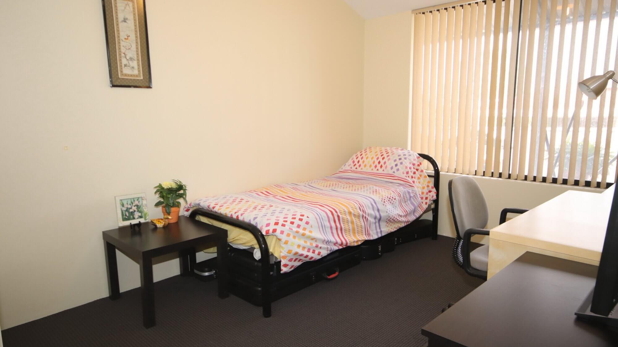 Property For Sale 5 Vanda Retreat Bennett Springs WA 6063 17