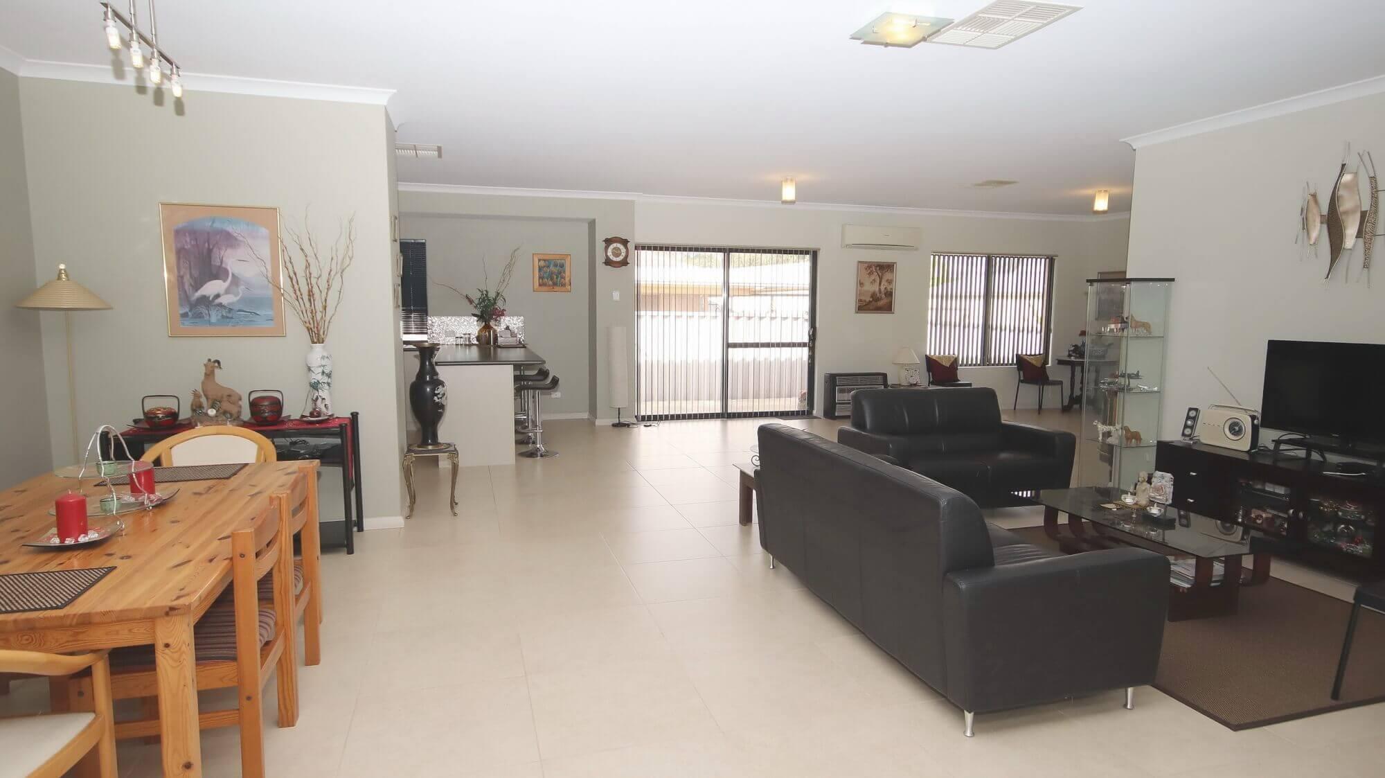 Property For Sale 5 Vanda Retreat Bennett Springs WA 6063 1