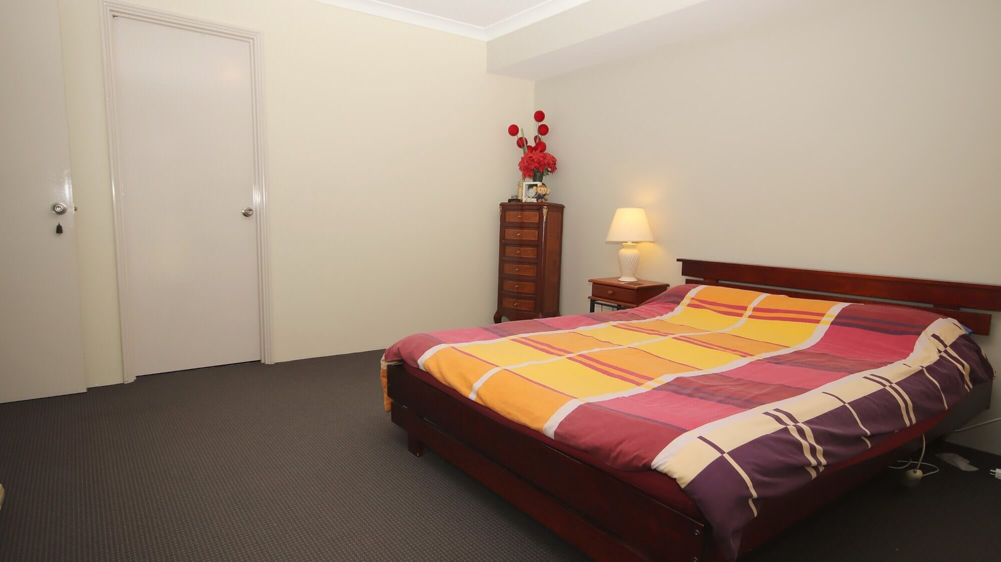 Property For Sale 5 Vanda Retreat Bennett Springs WA 6063 5