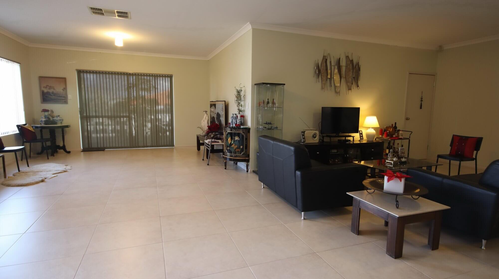 Property For Sale 5 Vanda Retreat Bennett Springs WA 6063 9