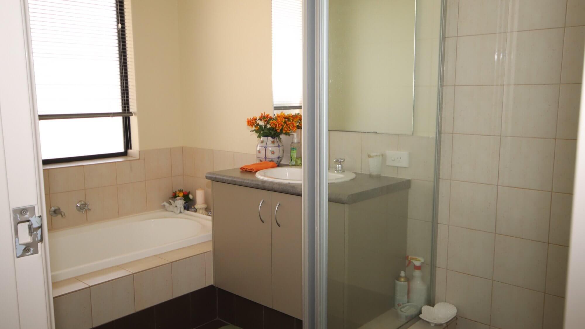 Property For Sale 5 Vanda Retreat Bennett Springs WA 6063 20