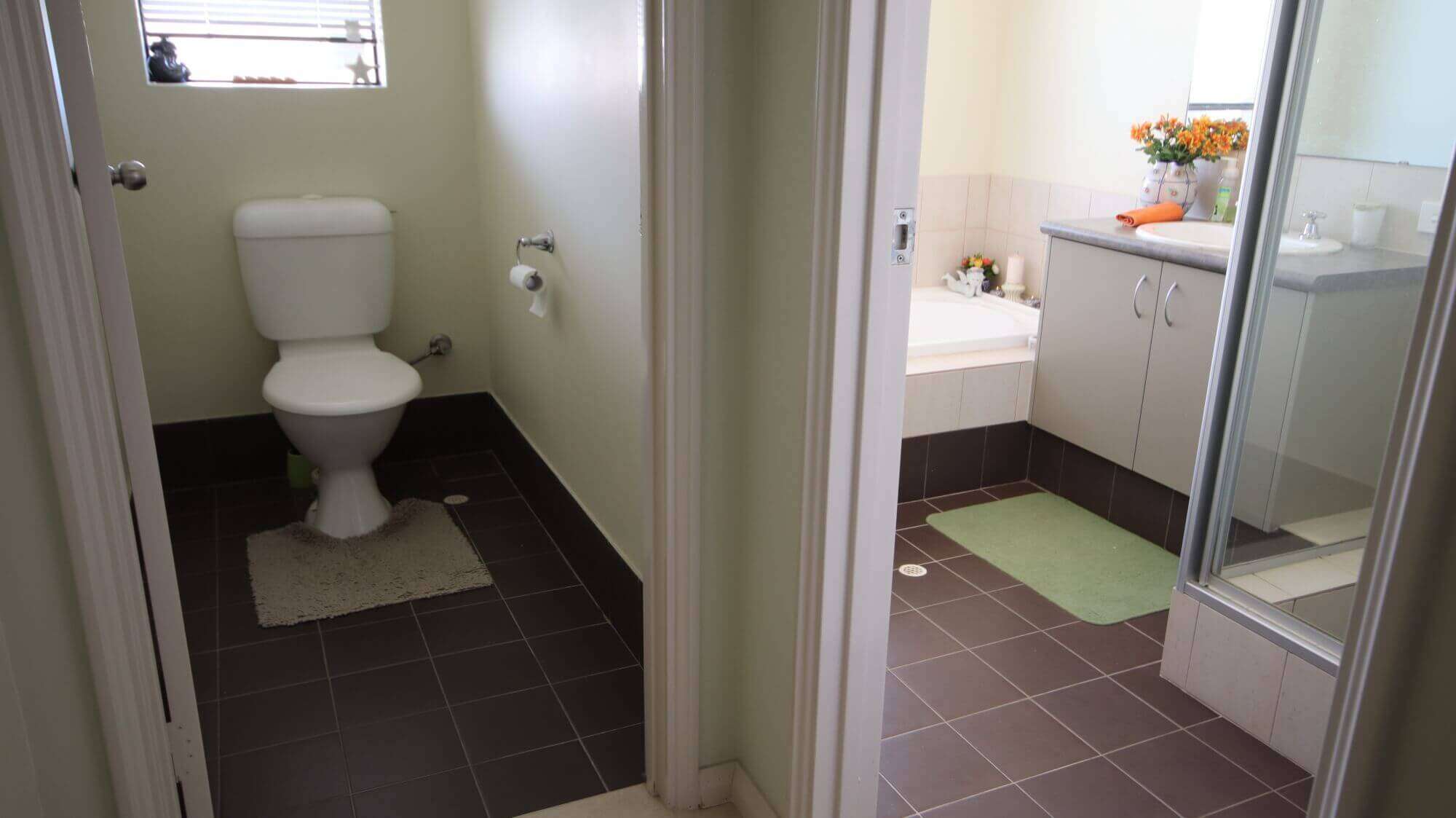 Property For Sale 5 Vanda Retreat Bennett Springs WA 6063 21