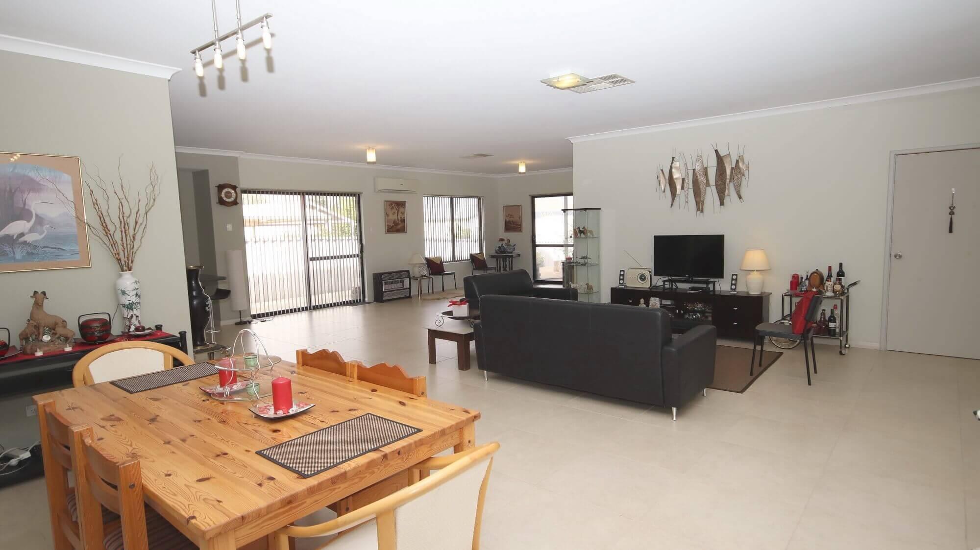 Property For Sale 5 Vanda Retreat Bennett Springs WA 6063 8